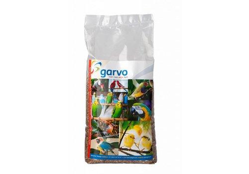 Garvo Grote Parkiet Extra (5325)