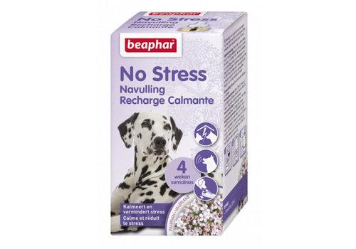 Beaphar No stress navulling hond 30ML