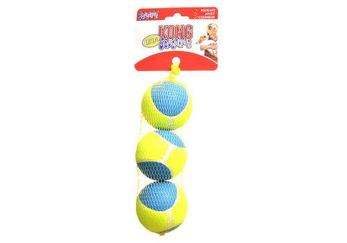 Kong Ultra Squeak Air Ball