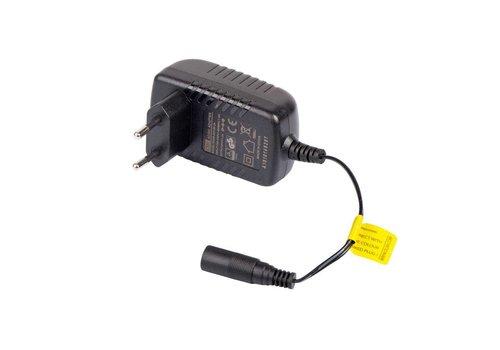 JUNAI Adapter voor drinkbakverwarmer 25 en 30 cm