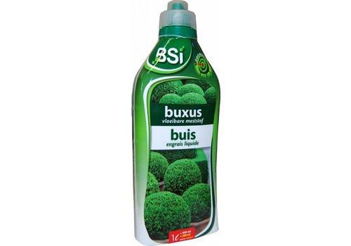BSI Vloeibare meststof voor buxus