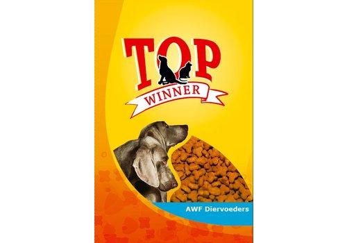 Topwinner Senior/light hondenvoer 10 kg