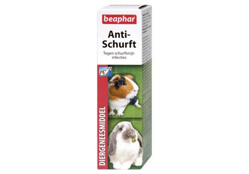 Beaphar Anti Schurft 75 ml