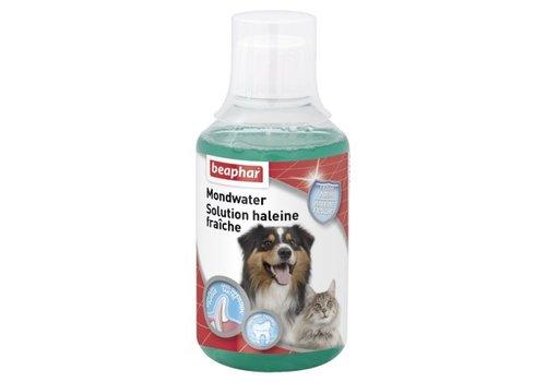 Beaphar Mondwater 250 ml