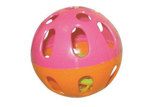 Happy Pet Speelbal voor knaagdieren