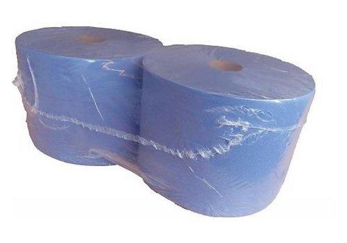 JUNAI 3 laags uierpapier 2 x 1000 vellen