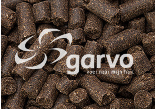 Garvo 5631 Rangers Geperst 15KG
