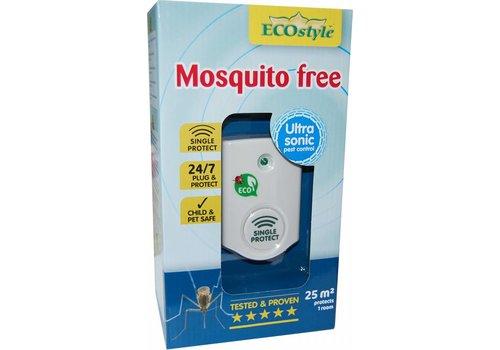 ECOstyle Mosquito Free