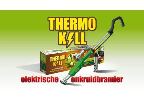 BSI Thermo Kill