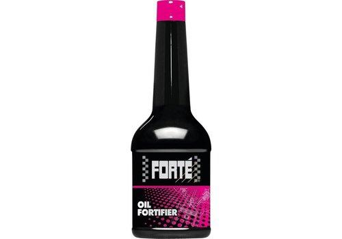 Forté Oil Fortifier