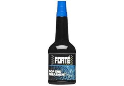 Forté Top End Treatment