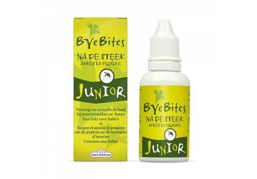 ByeBites ByeBites Na de steek Junior 25ml
