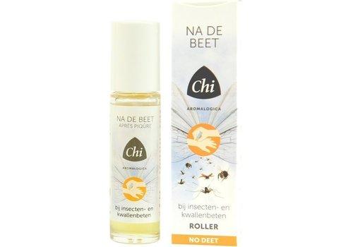 Chi Chi - Na de Beet Roller (2-in-1)