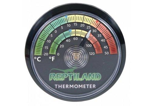 Trixie Thermometer analoog (5cm)