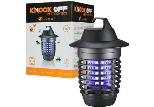 Knock Off InsectKiller 5 watt