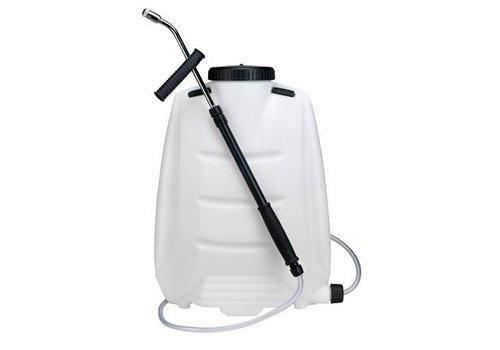 Matabi Atlas 12 liter rugspuit