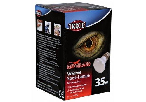 Trixie Reptiland Warmtelamp