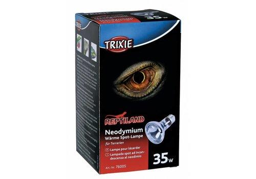 Trixie Reptiland Neodymium Warmtelamp