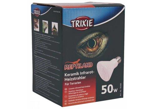 Trixie Keramische infrarood warmtestraler