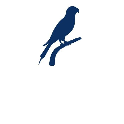 Kooi en volière Vogels