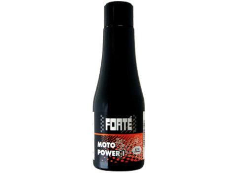Forté Moto Power 1
