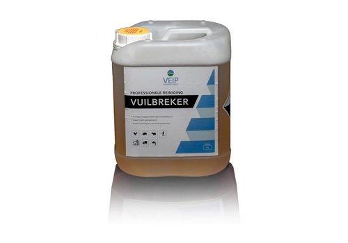 Veip Vuilbreker 5L