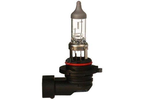 HC Cargo H10 Halogeenlamp