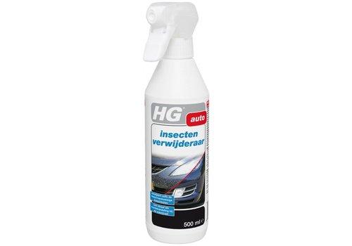 HG Auto Insectenverwijderaar