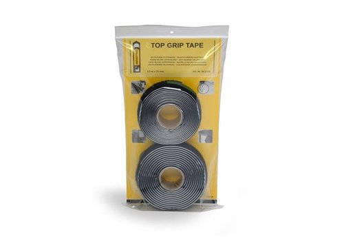 Innotec Top Grip Tape