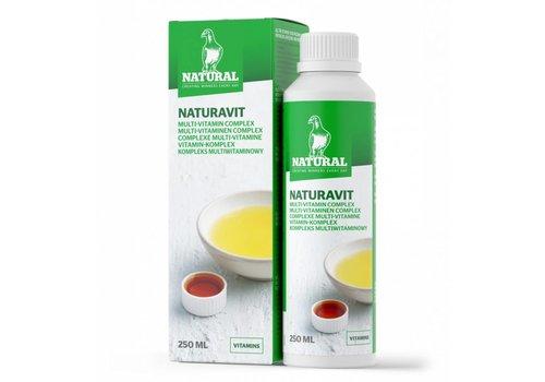 Natural Naturavit 250 ml