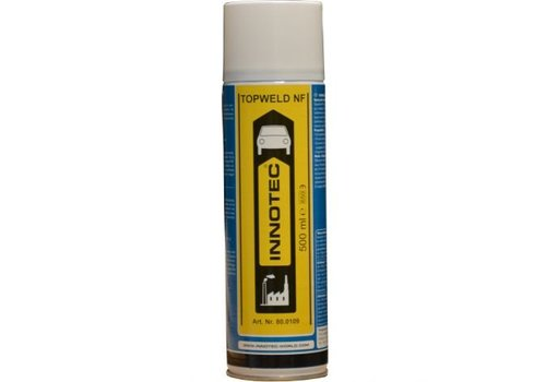 Innotec Top Weld 500 ml