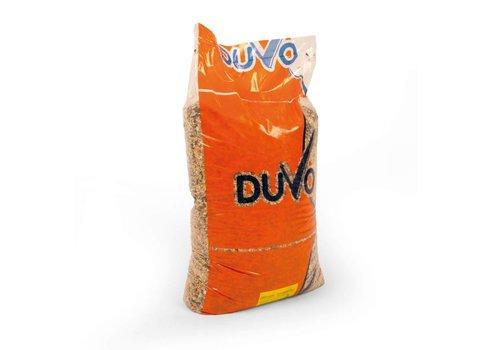 Duvo+ Winter Strooivoer
