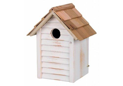 Trixie Nestkastje voor mezen