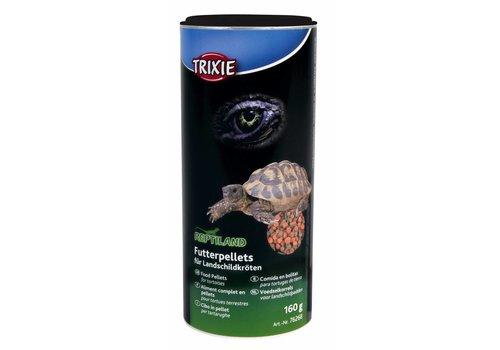 Trixie Voerpellets voor Landschildpadden