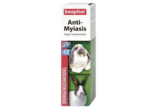 Beaphar Anti Myiasis
