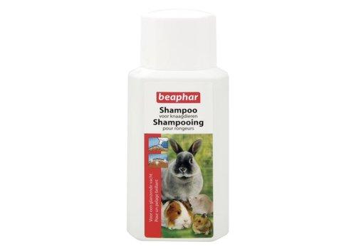 Beaphar Shampoo voor knaagdieren