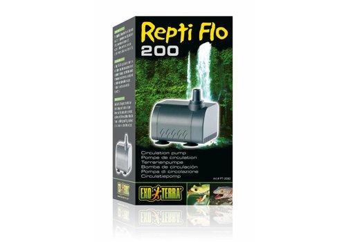 Exo Terra Repti Flo 200 Circulatiepomp