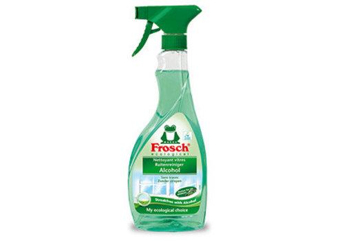 Frosch Ruitenreiniger 500 ml