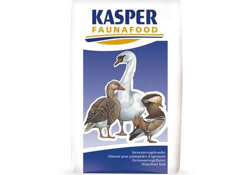 Kasper faunafood Anseres Floating 15 kg