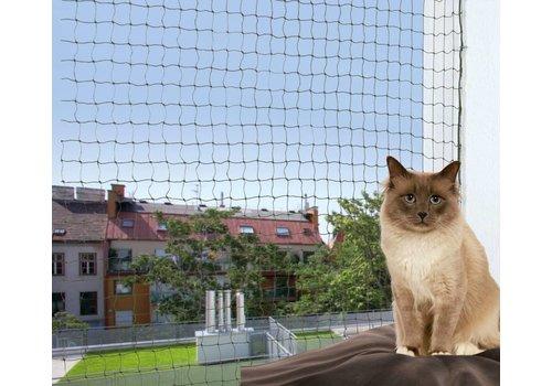 Trixie Katten beschermingsnetten verstevigd