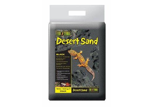 Exo Terra Woestijnzand - 4,5kg
