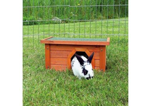 Trixie Kleindierhuis zonder poten