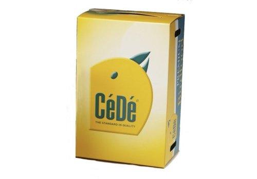 CéDé Voordeelverpakking verkoopdoosjes