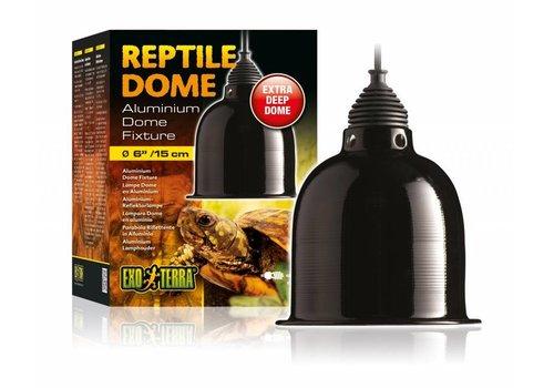 Exo Terra Reptile Dome