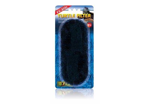 Exo Terra Grof filter voor FX-200 - 2ST