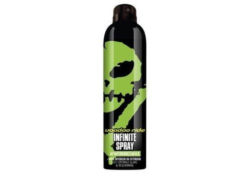 Voodoo Ride Infinite Spray