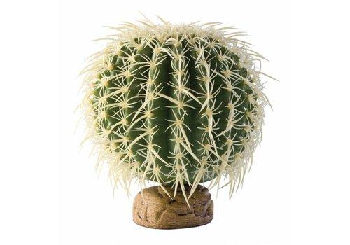 Exo Terra Cylinder Cactus
