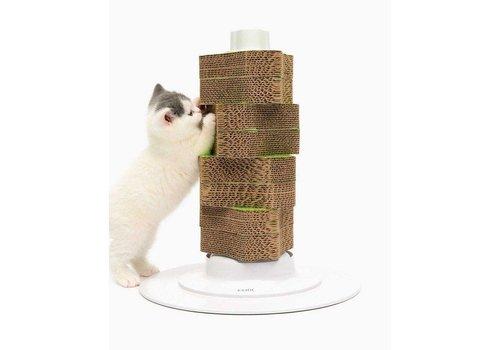 Cat It Senses 2.0 krabber