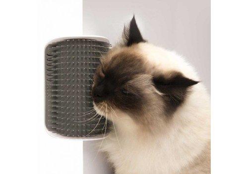 Cat It Senses 2.0 Self Groomer