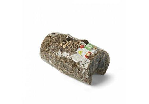 Witte Molen Puur pauze tunnel hooi paprika & selder 280 gram